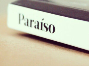 paraiso-magazine