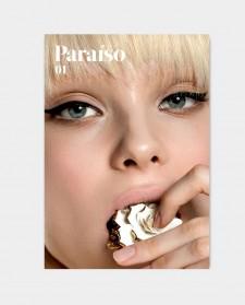 paraiso1