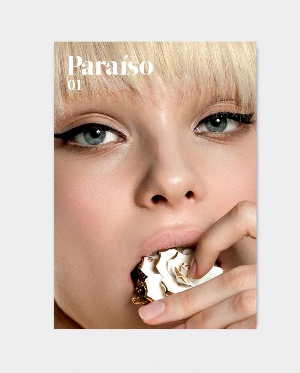 Paraíso #1