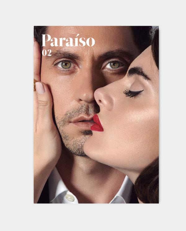 Paraíso #2