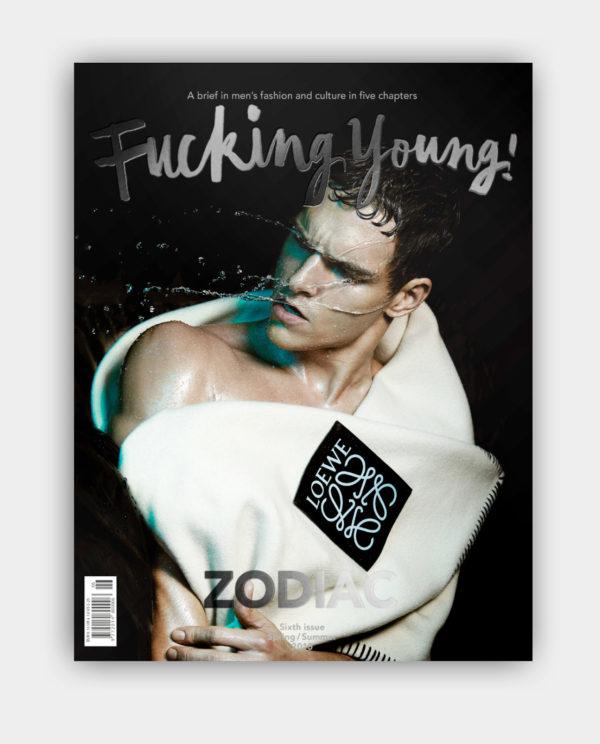 Fucking Young #6