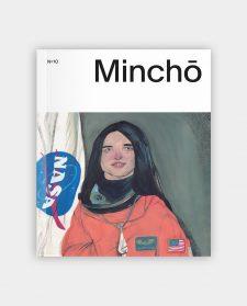 mincho10