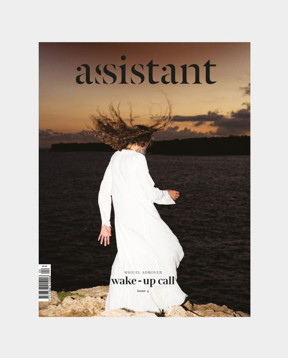 assistant2