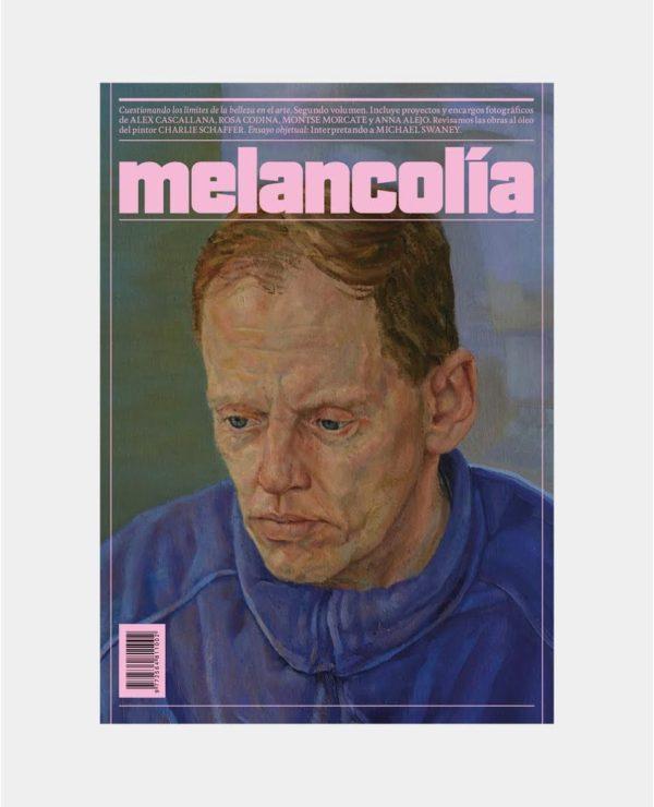 Melancolía #2