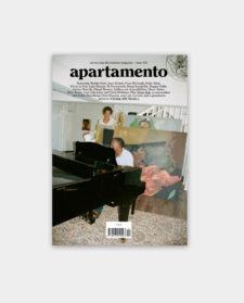 apartamento21
