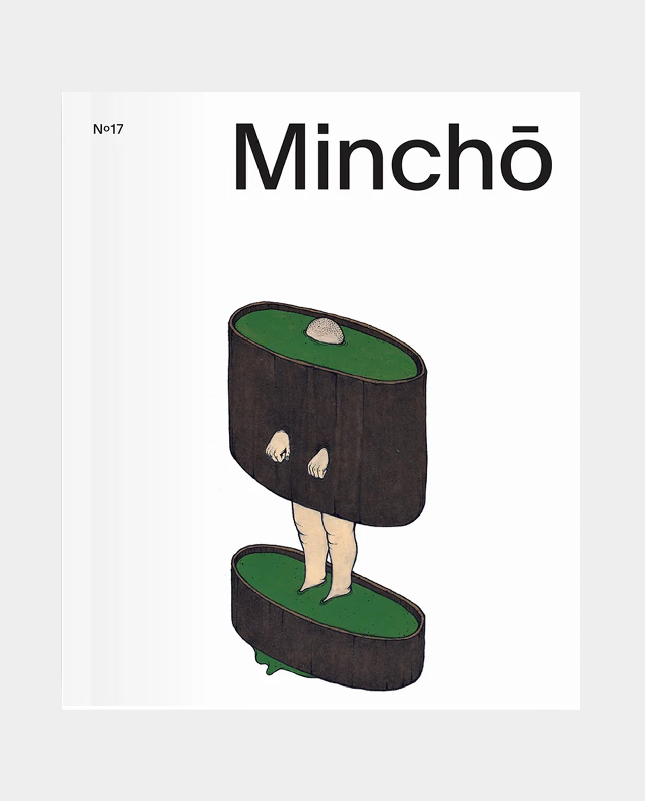 mincho-17
