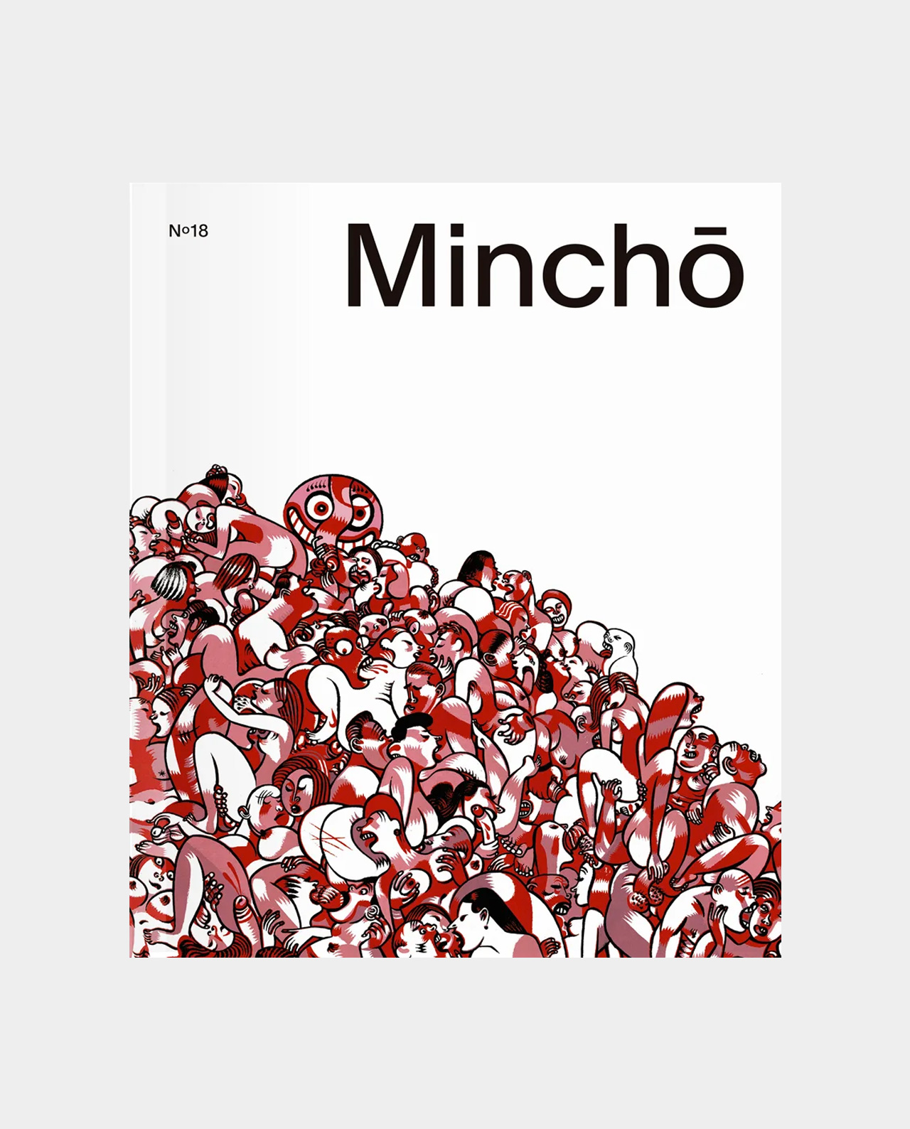 mincho18