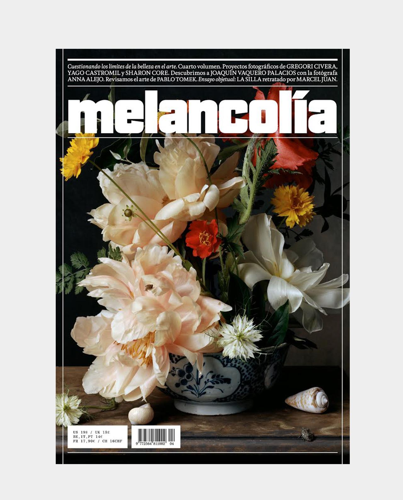 melancolia4