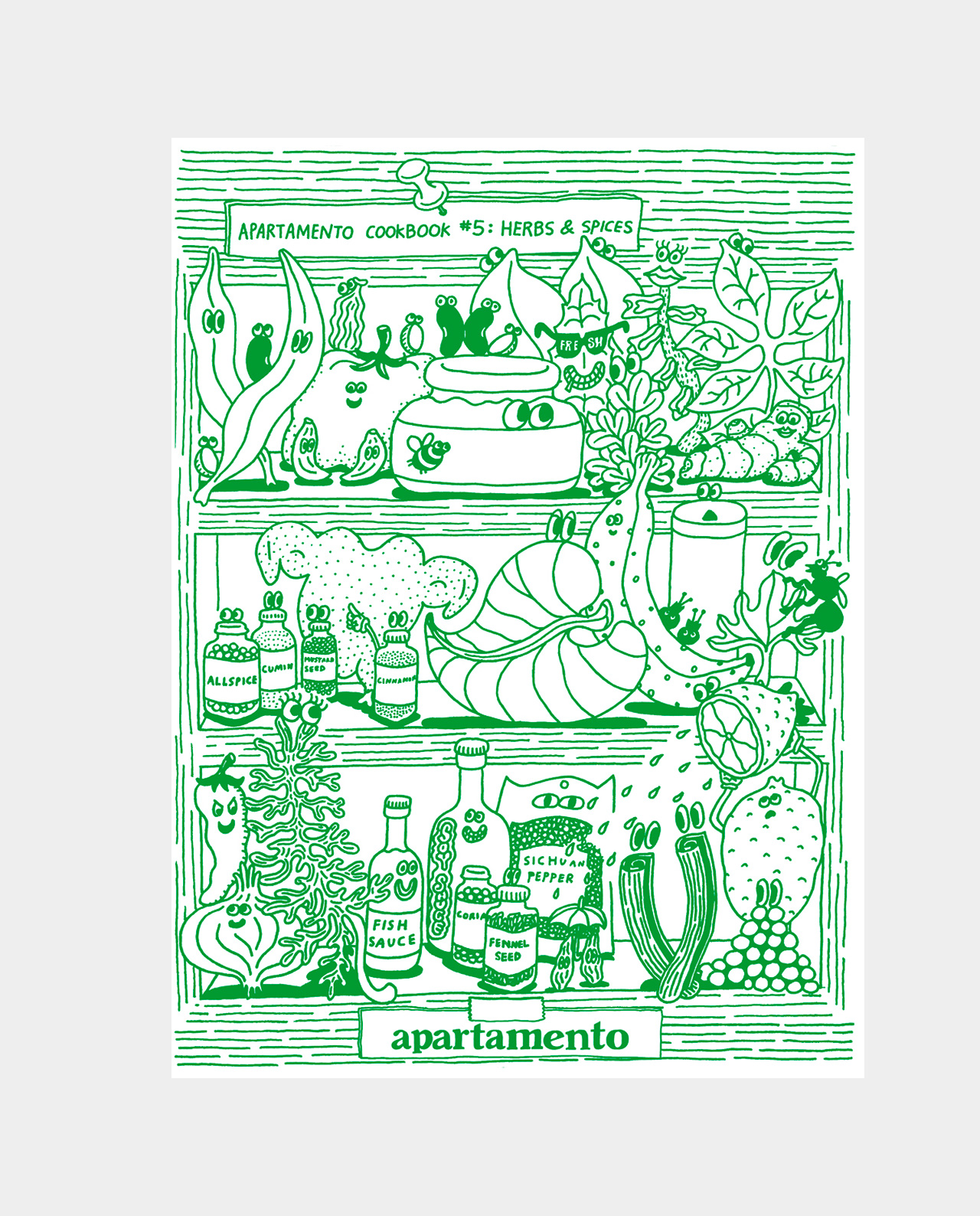 apartamento-cookbook5