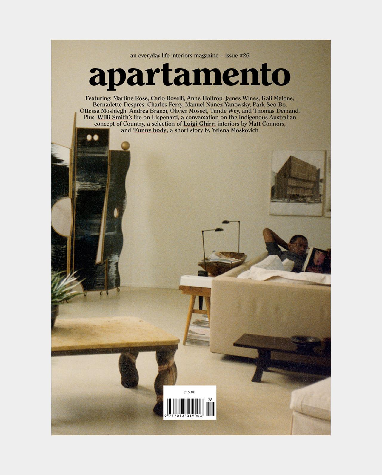 apartamento26