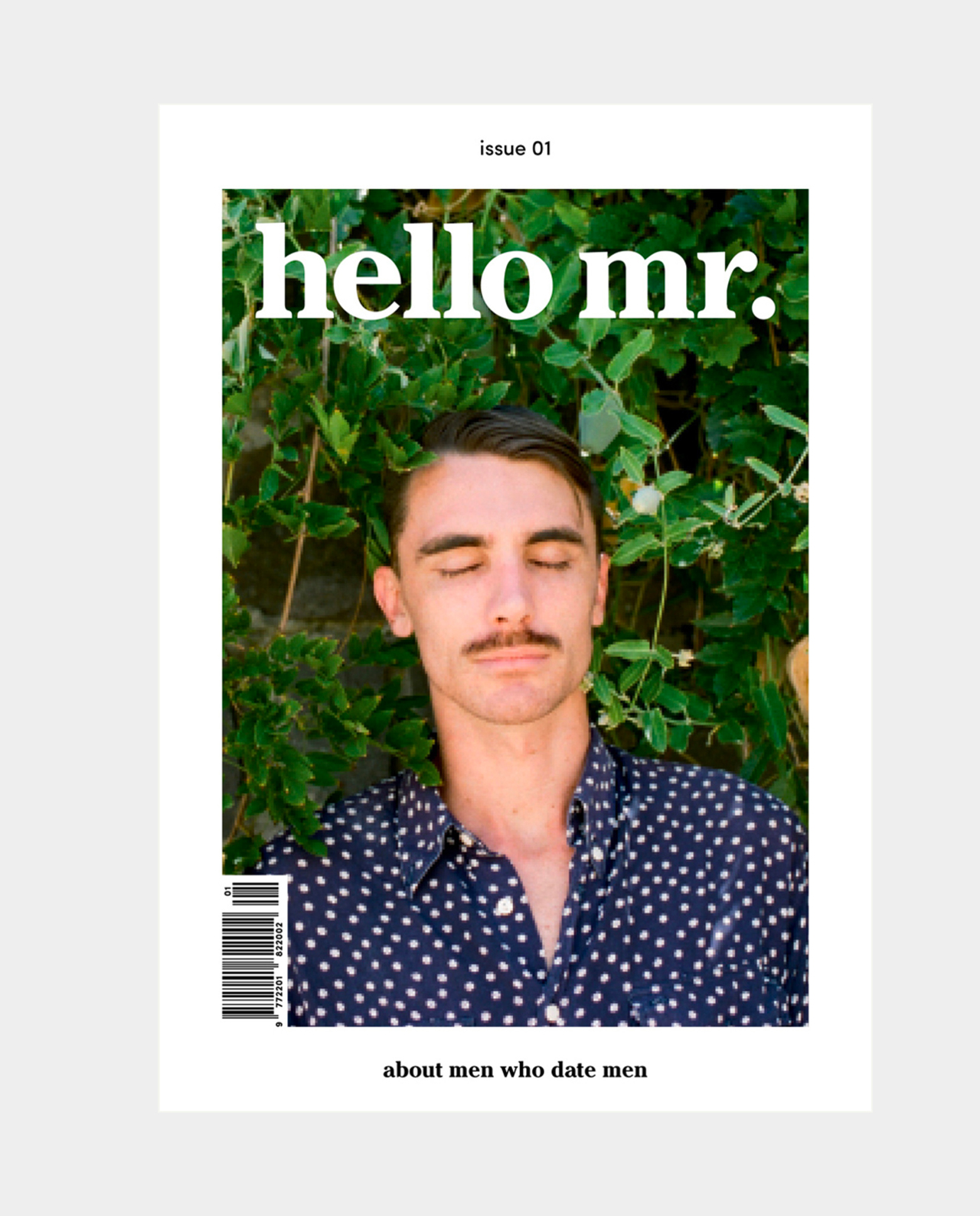 ilovepaper-hellomr-debut-issue-1